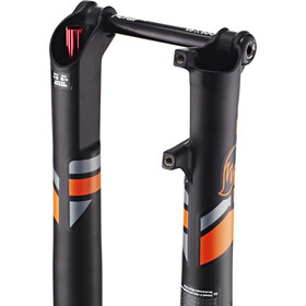 "Fox Racing Shox 32K Float SC FIT4 3Pos-Adj FS Verende Vork 27,5"" 100mm KABO110 Boost 44mm"